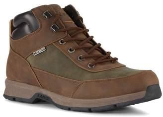 Lugz Scavenger X Boot