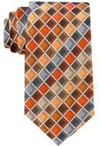 Geoffrey Beene Men's Ageless Box II Tie