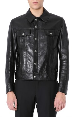 Tom Ford Western Jacket
