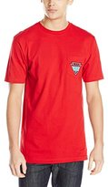 Volcom Men's Appointed Pocket T-Shirt