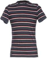 Pepe Jeans T-shirts - Item 12020499