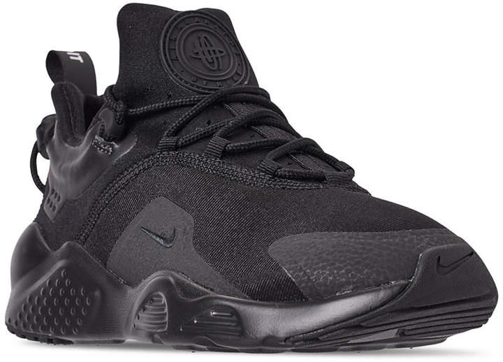hot sale online 8cd5d 080cf Nike Huarache - ShopStyle