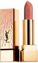 Saint Laurent Limited Edition Rouge Pur Couture Dazzling Lipstick