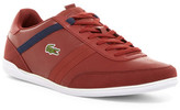 Lacoste Giron Low Top Sneaker