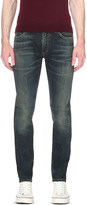 Citizens of Humanity Noah skinny tapered jeans
