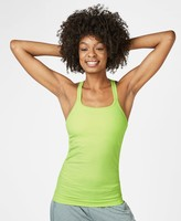 Sweaty Betty Namaska Yoga Vest