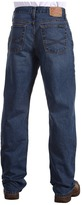 Stetson 1520 Fit Jean Men's Jeans