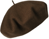 Betmar Women's French Beret