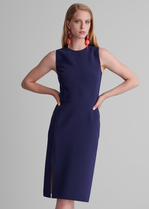 Ralph Lauren Cora Cady Dress