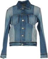 Frame outerwear