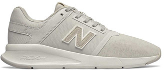 New Balance 24v2 Womens Casual Shoes
