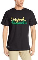 Lrg Men's Research Collection Original Research T-Shirt
