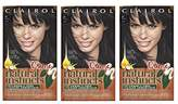 Clairol Natural Instincts Hair Color Creme 1 Kit, 1 Count (Pack of 3)