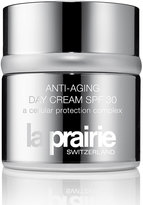 La Prairie Anti-Aging Day Cream Sunscreen SPF 30, 1.7 oz.