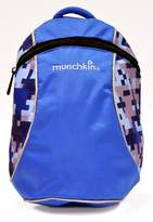 Munchkin 20067 Fun-Pack Harness