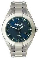 Kenneth Cole New York Stainless Steel Men's watch #KC9129