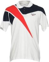 Reebok Polo shirts - Item 12079516