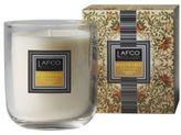 Lafco Inc. Bergamot & Honeysuckle Candle