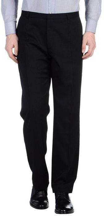 Boss Black Dress pants