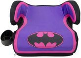 Kids Embrace Fun-Ride Backless Booster - Batgirl