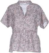 Jacqueline De Yong Shirts - Item 38644698