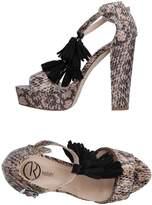 Relish Sandals - Item 11240633