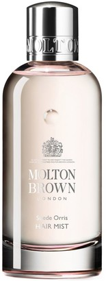 Molton Brown Suede Orris Hair Mist