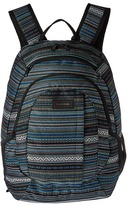 Dakine Garden Backpack 20L Backpack Bags