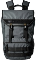 Timbuk2 Rogue Backpack Bags