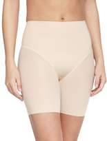 Wacoal Smooth Complexion Mid-Thigh Shaper