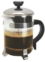 Primula 4-Cup Classic Coffee Press