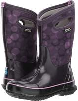 Bogs Classic Rain Girls Shoes