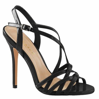 Pleaser USA Women's AMUSE-13 Sandal