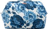 Cath Kidston Peony Blossom Frame Washbag
