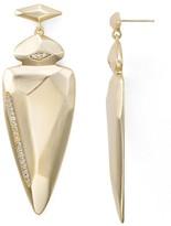 Kendra Scott Stellar Earrings