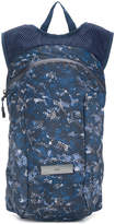 adidas by Stella McCartney graphic print backpack