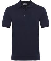 Standard Fit Adrian Polo Shirt