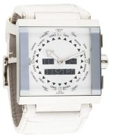 Reed Krakoff Ani-Digi Watch