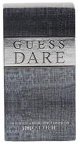 GUESS Dare Fragrance