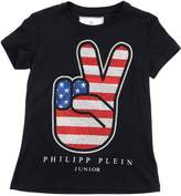 Philipp Plein T-shirts - Item 12093230