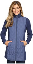 Aventura Clothing Jayla Jacket