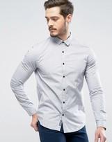 Calvin Klein Jeans Wendur Slim Fit Shirt