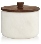 Hotel Collection Marble Jar