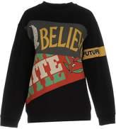 Marc by Marc Jacobs Sweatshirts - Item 12012685