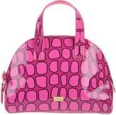 Moschino Cheap & Chic MOSCHINO CHEAP AND CHIC Handbags - Item 45357039
