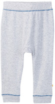 C&C California Solid Jogger Pant (Baby Boys 0-9M)