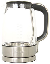 Breville BKE595XL the Crystal ClearTM