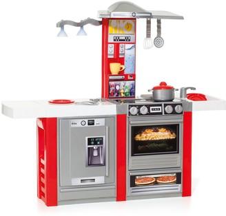 Molto Master Kitchen