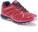 Fila TKO TR 2.0 Women's Trail Running Shoes