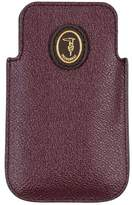 TRUSSARDI Covers & Cases